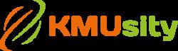 KMUsity